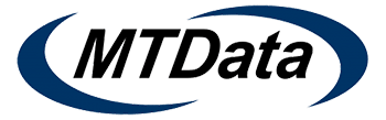MT Data Logo